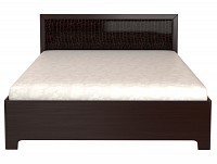 Кровать 500-66498