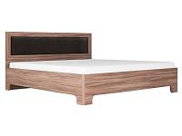 Кровать 150-114255