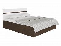 Кровать 150-117506