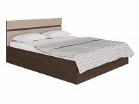 Кровать 150-117576