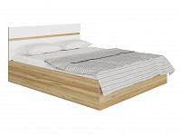 Кровать 150-117508