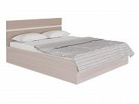 Кровать 150-117511