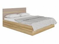 Кровать 150-118495