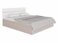 Кровать 150-118499