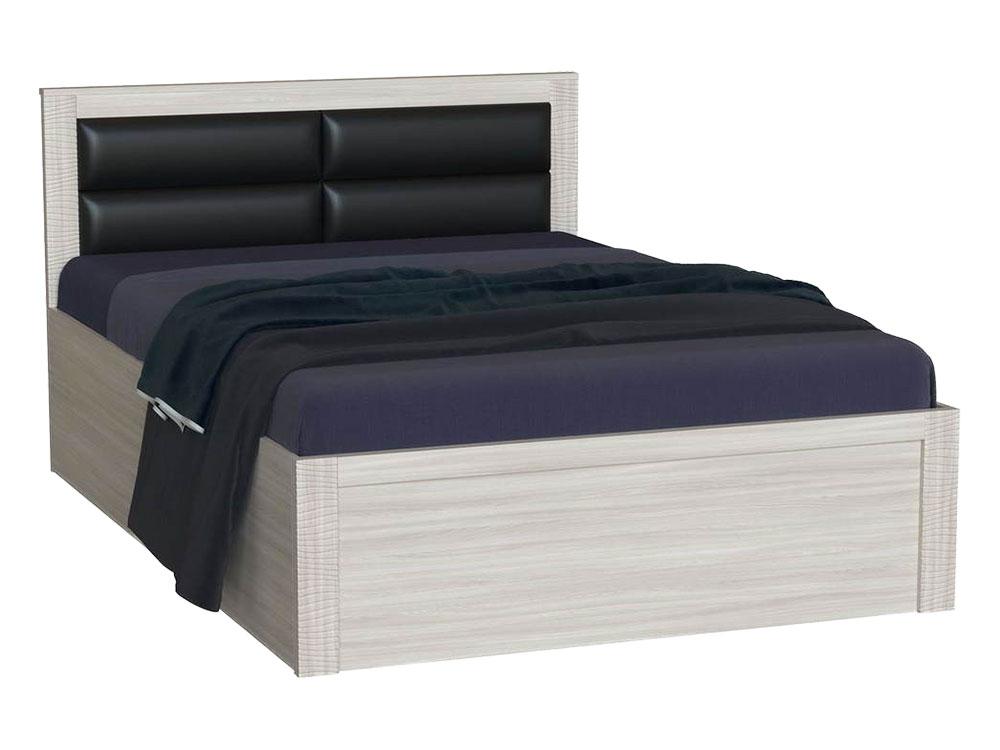 Кровать с подъемным механизмом 150-66569