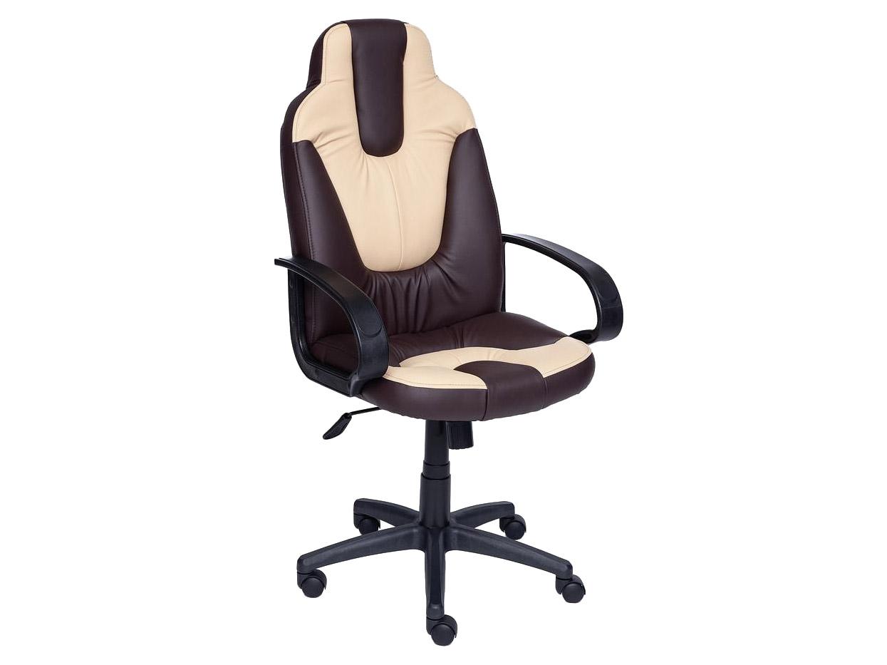 Игровое кресло 141-1913