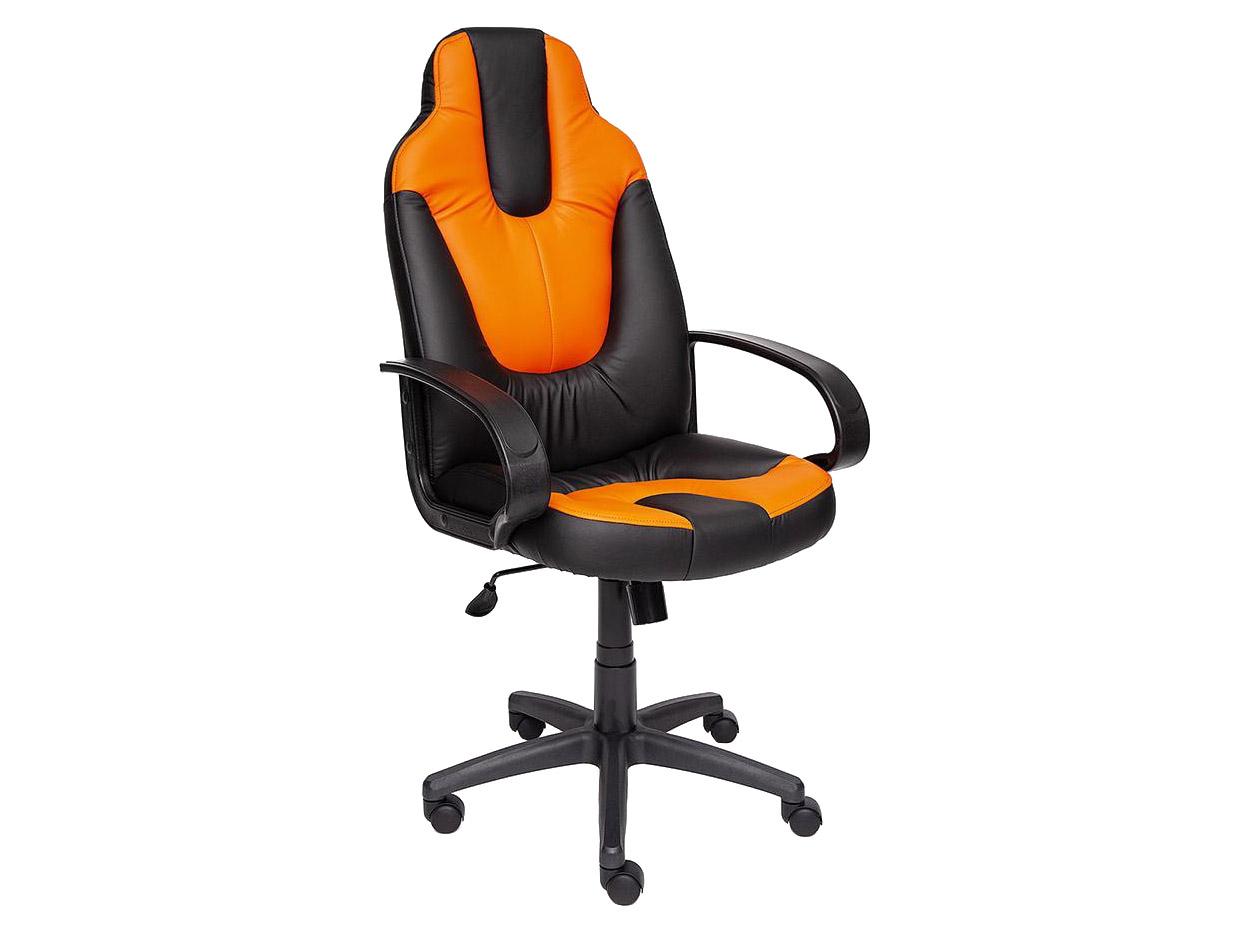 Игровое кресло 190-78825