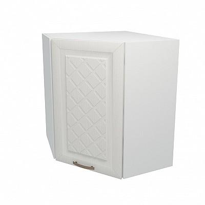 Кухонный модуль 500-80249