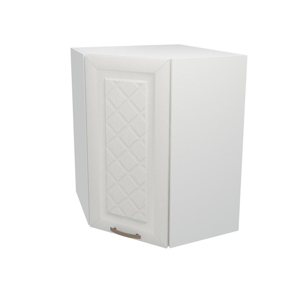 Кухонный модуль 150-80247