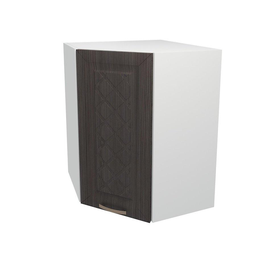 Кухонный модуль 108-80248