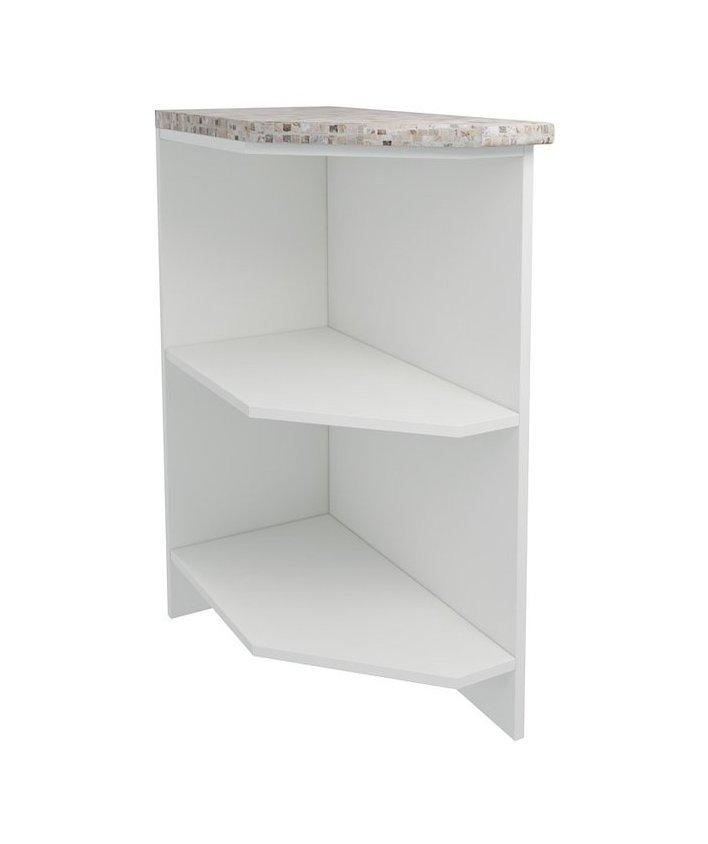 Кухонный модуль 108-80357