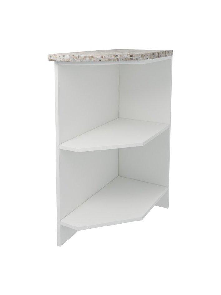 Кухонный модуль 108-80362