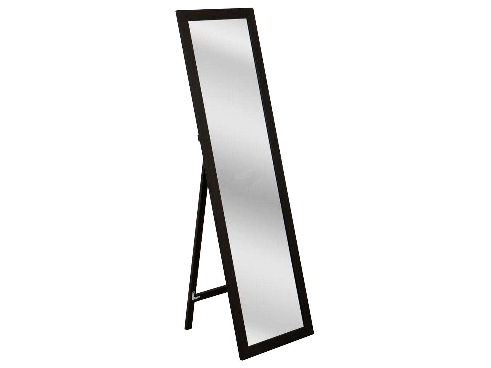 Напольное зеркало 150-93435