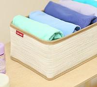 Органайзер для белья и одежды 500-98536