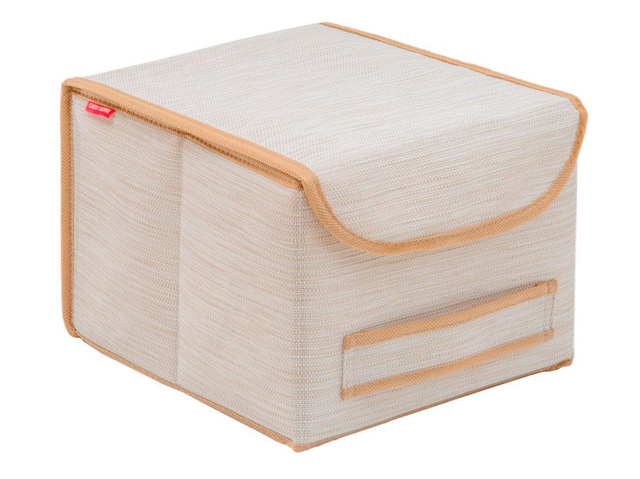 Кофр для хранения с крышкой 150-115196
