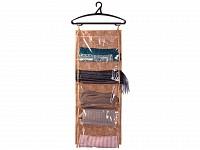 Кофр для одежды 500-114662