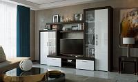 Стенка в гостиную 500-105920