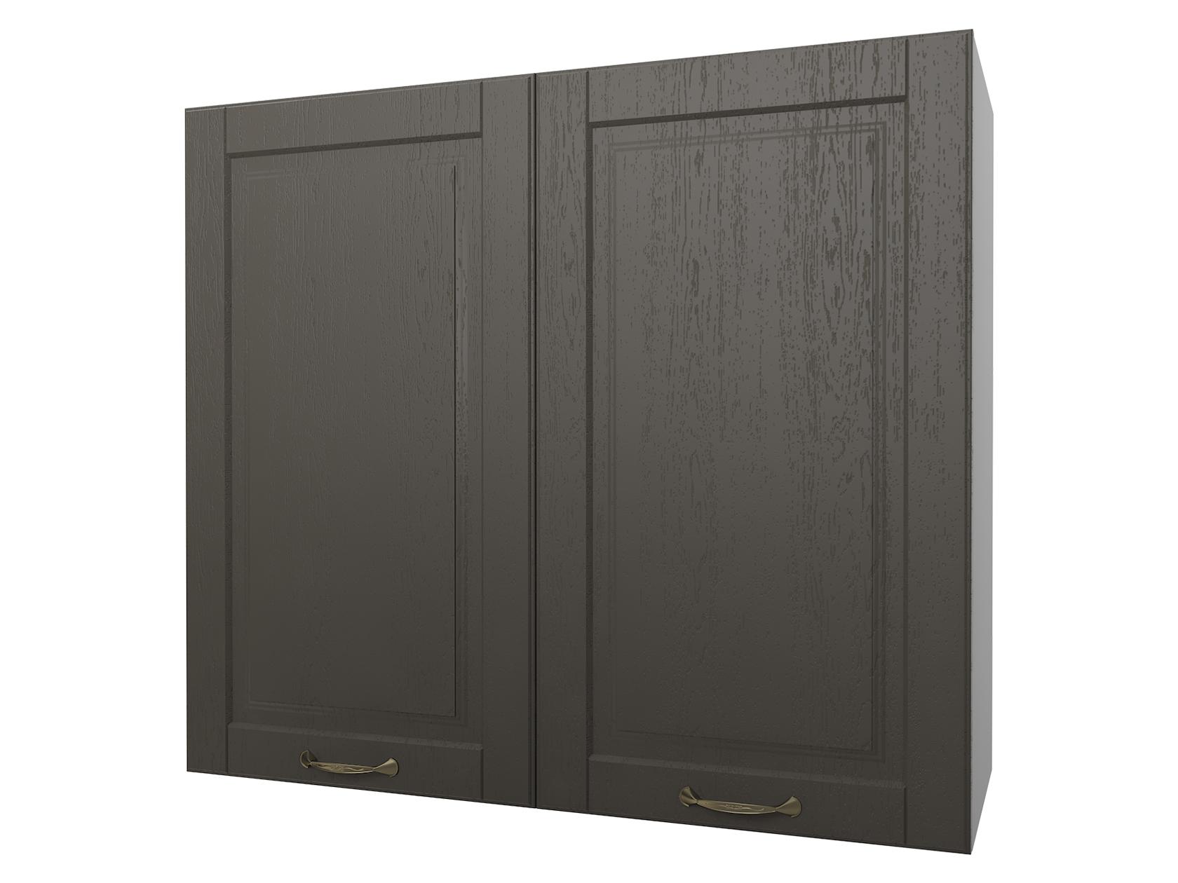 Кухонный модуль 150-84027