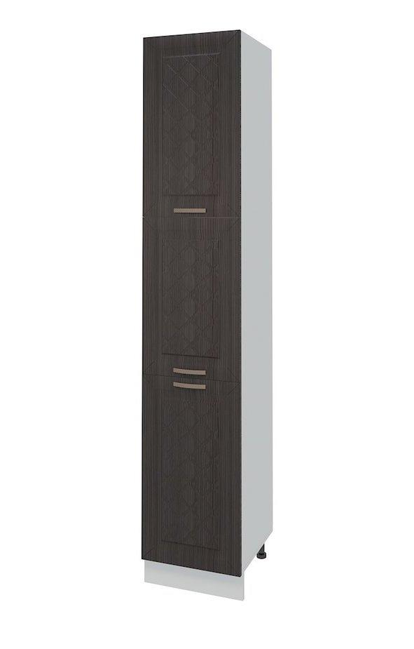 Кухонный модуль 150-80283
