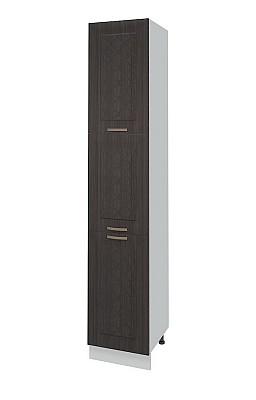 Кухонный модуль 500-80283