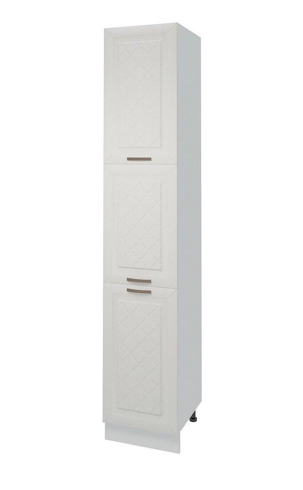Кухонный модуль 150-80284