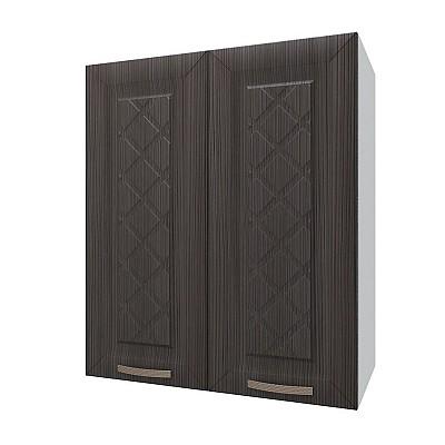 Кухонный модуль 500-80226