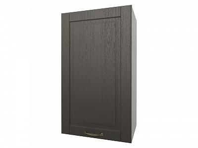 Кухонный модуль 500-83994