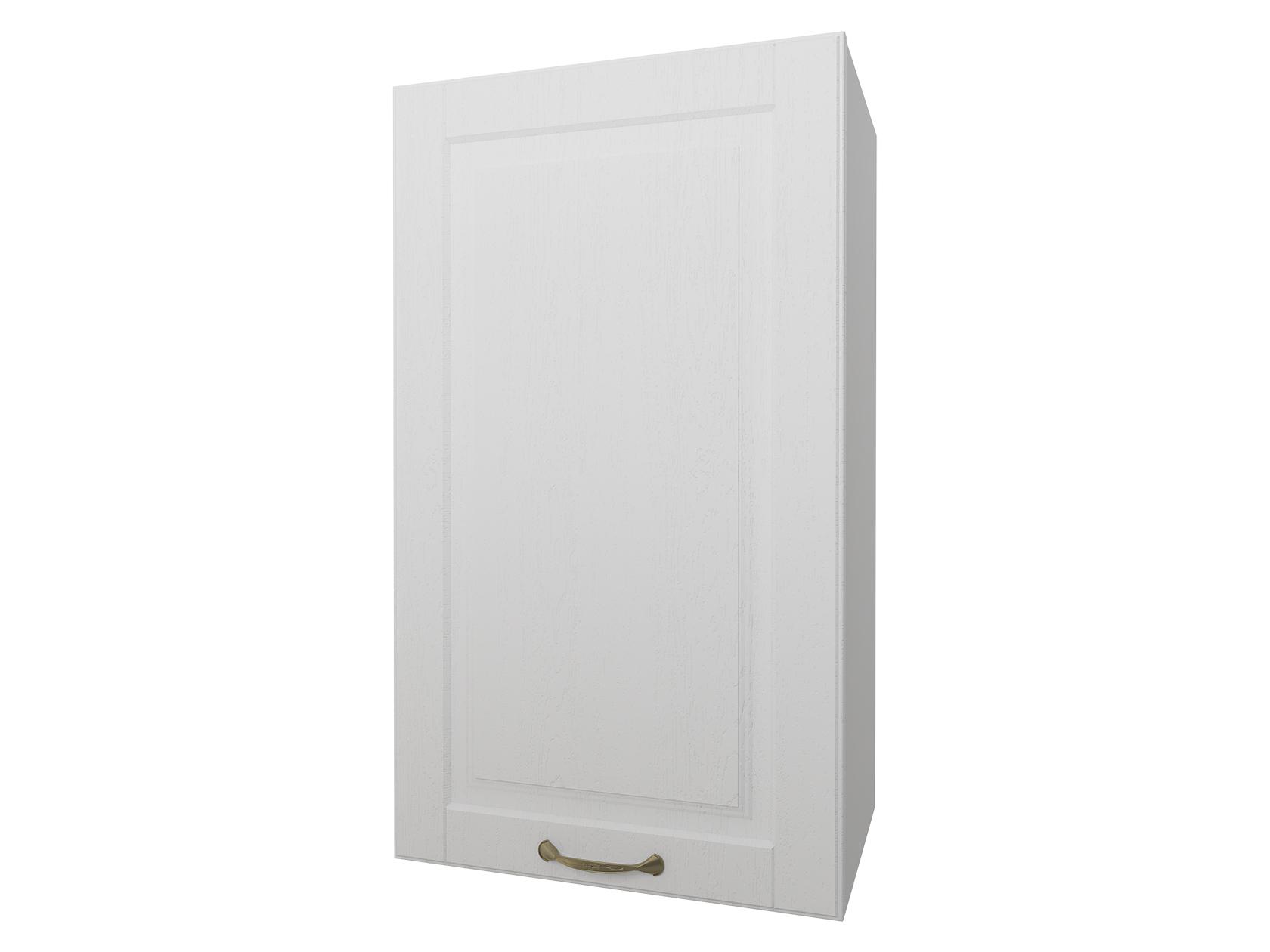 Кухонный модуль 108-83995