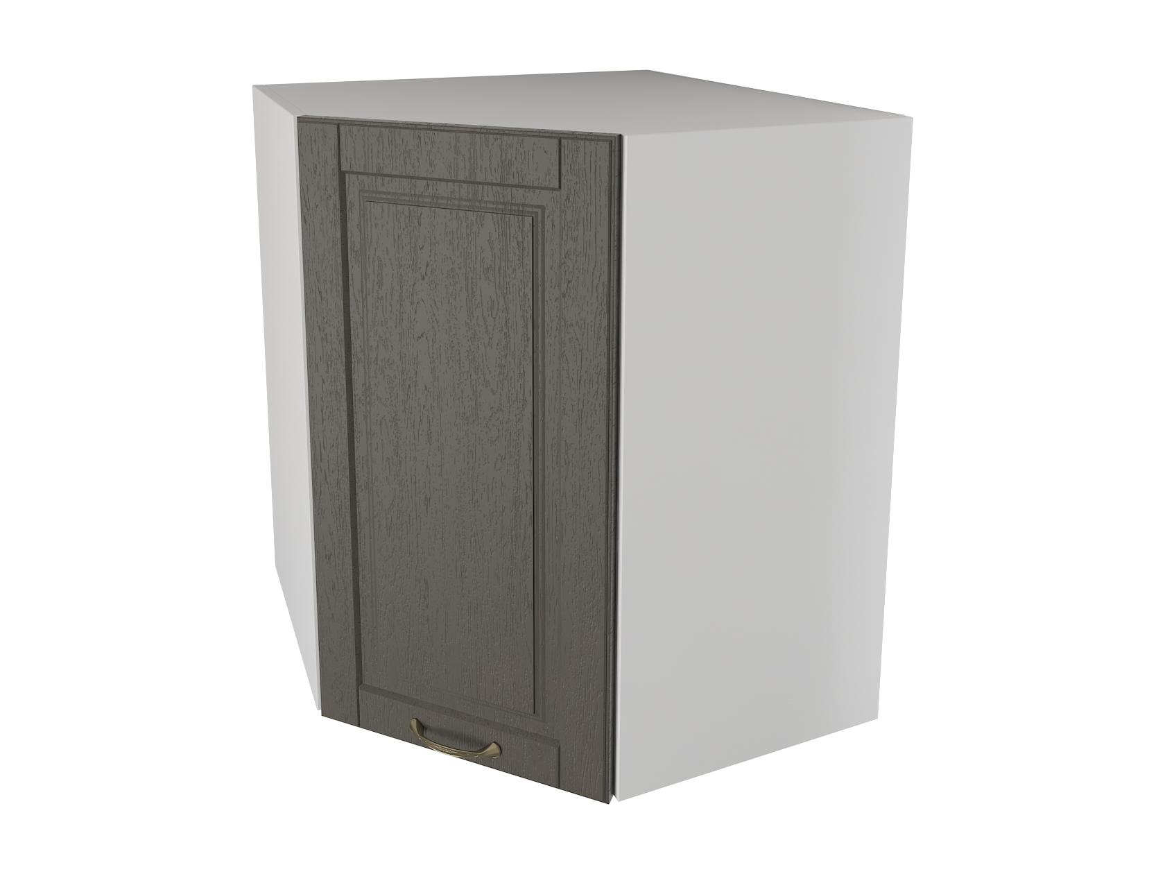 Кухонный модуль 108-84057