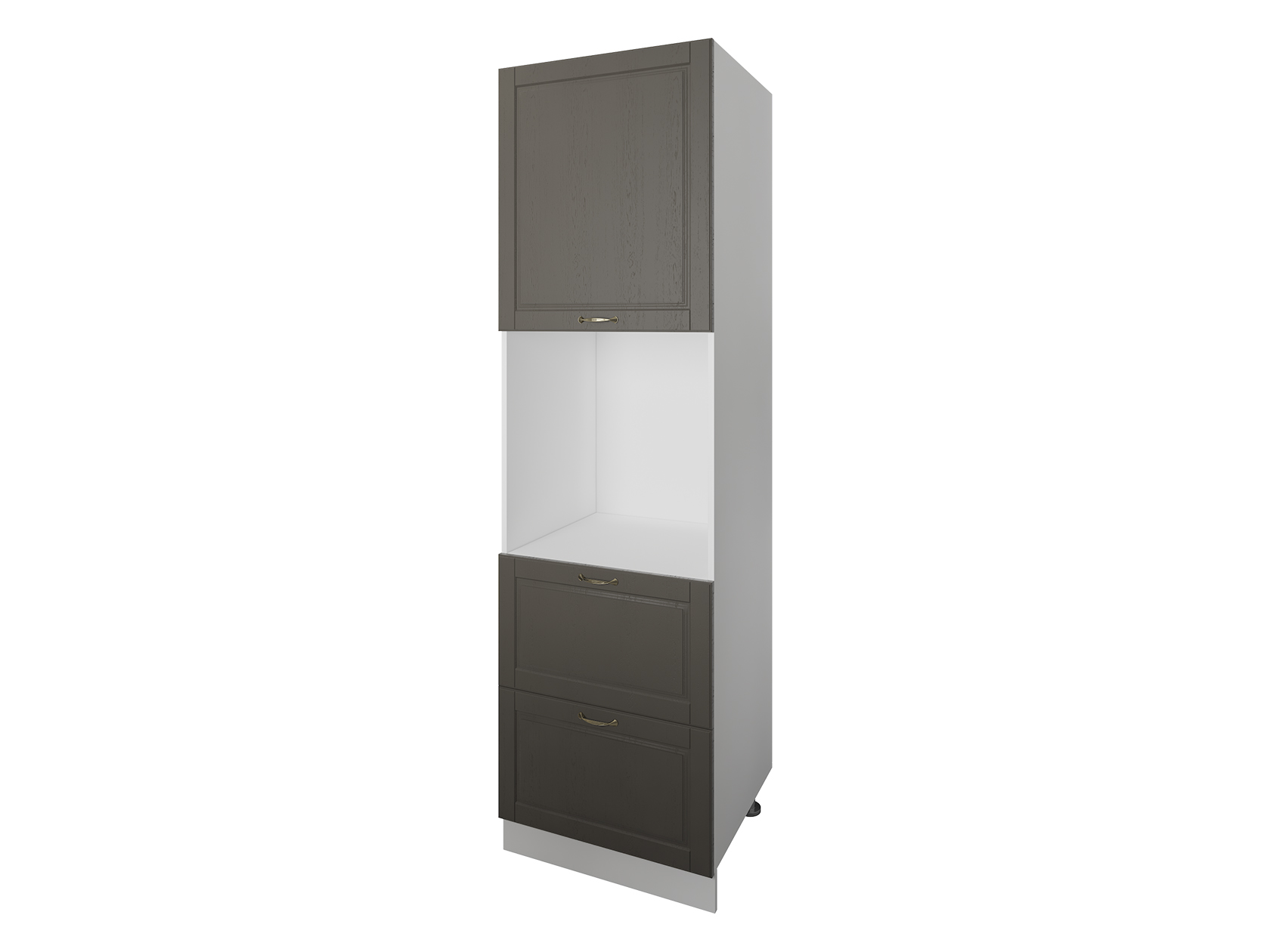 Кухонный модуль 179-83249