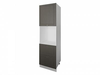 Кухонный модуль 500-83249