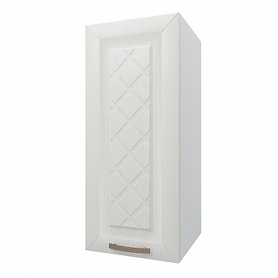 Кухонный модуль 500-80213