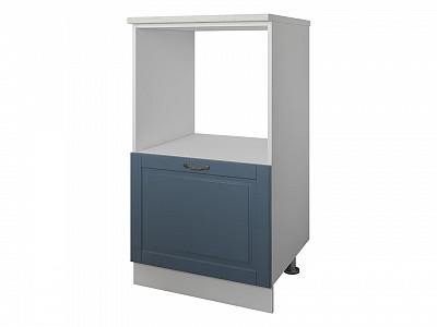 Кухонный модуль 500-83334