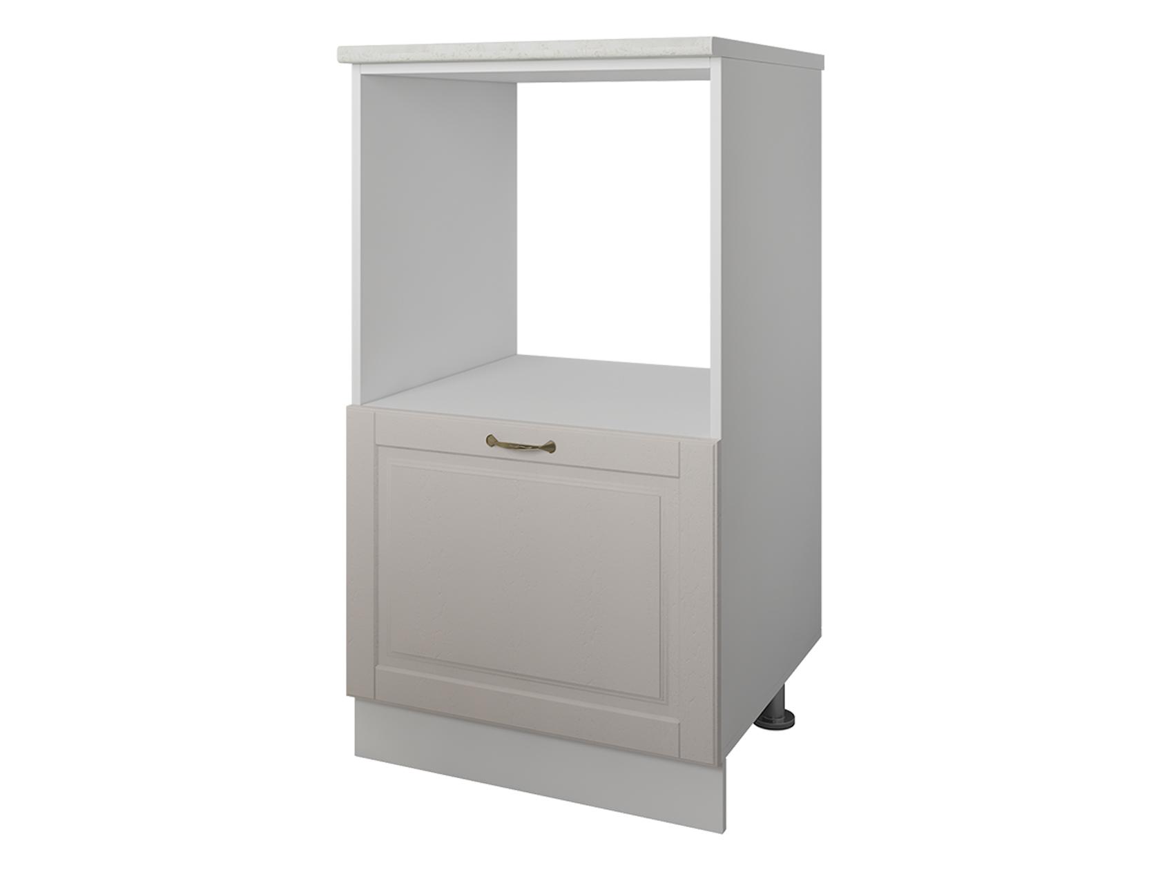 Кухонный модуль 108-83333