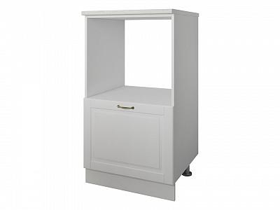 Кухонный модуль 500-83332