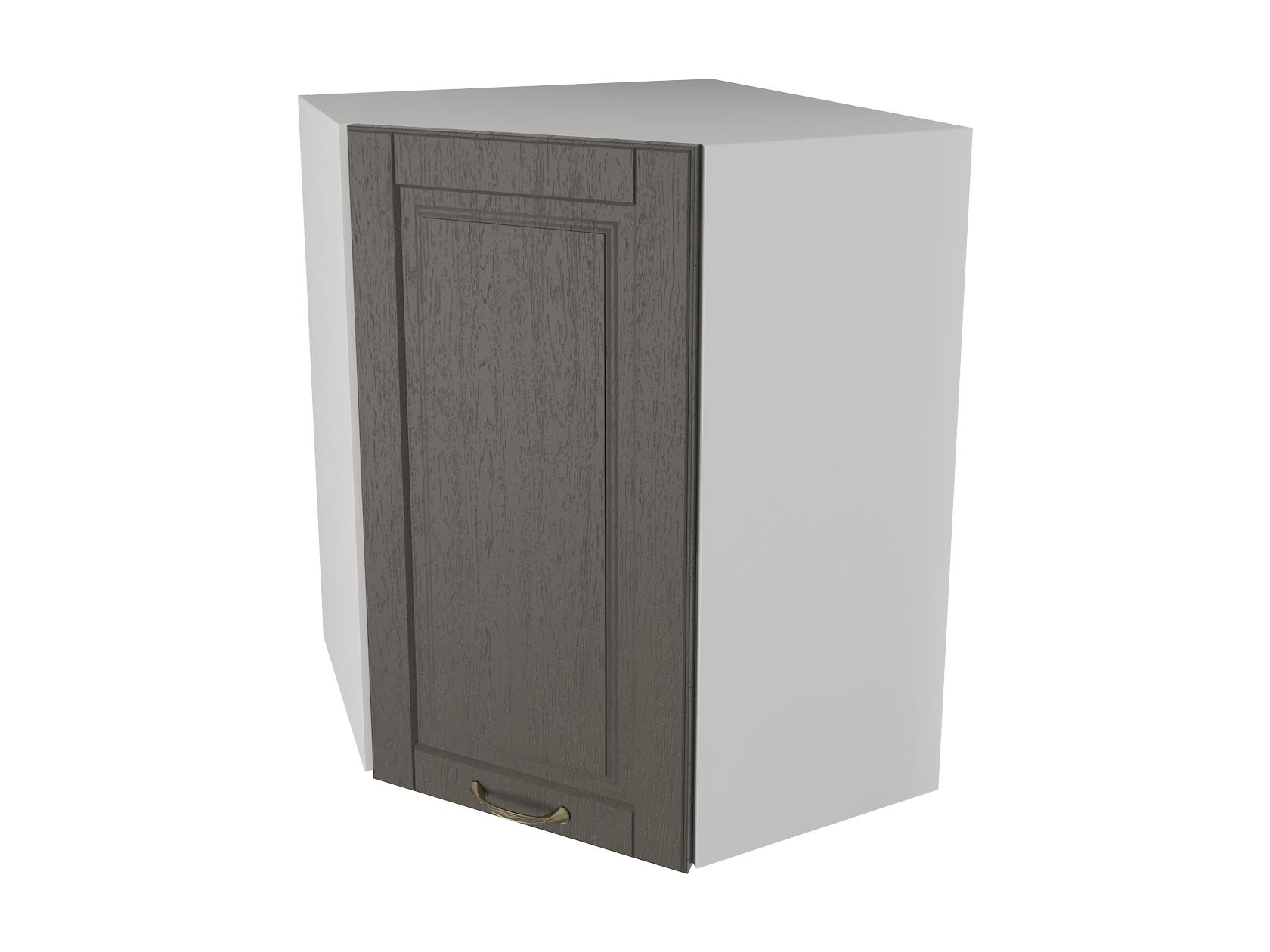 Кухонный модуль 179-84053