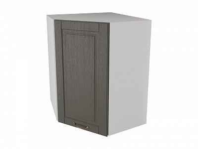 Кухонный модуль 500-84053