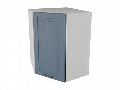 Кухонный модуль 500-84055