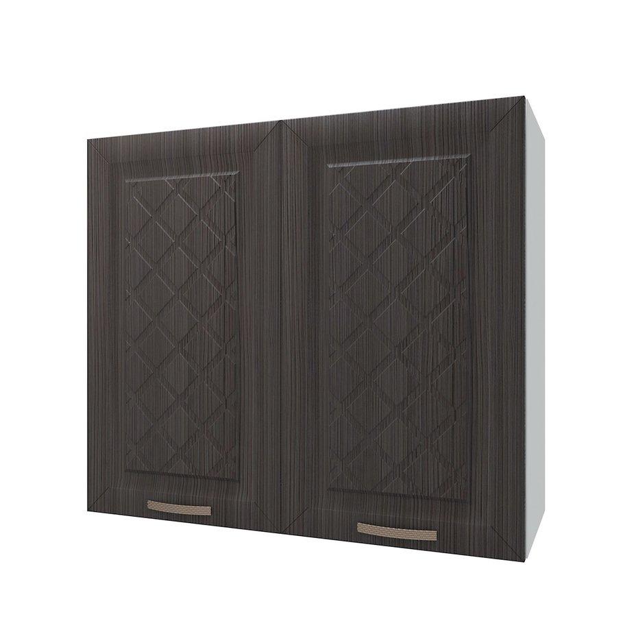 Кухонный модуль 108-80228