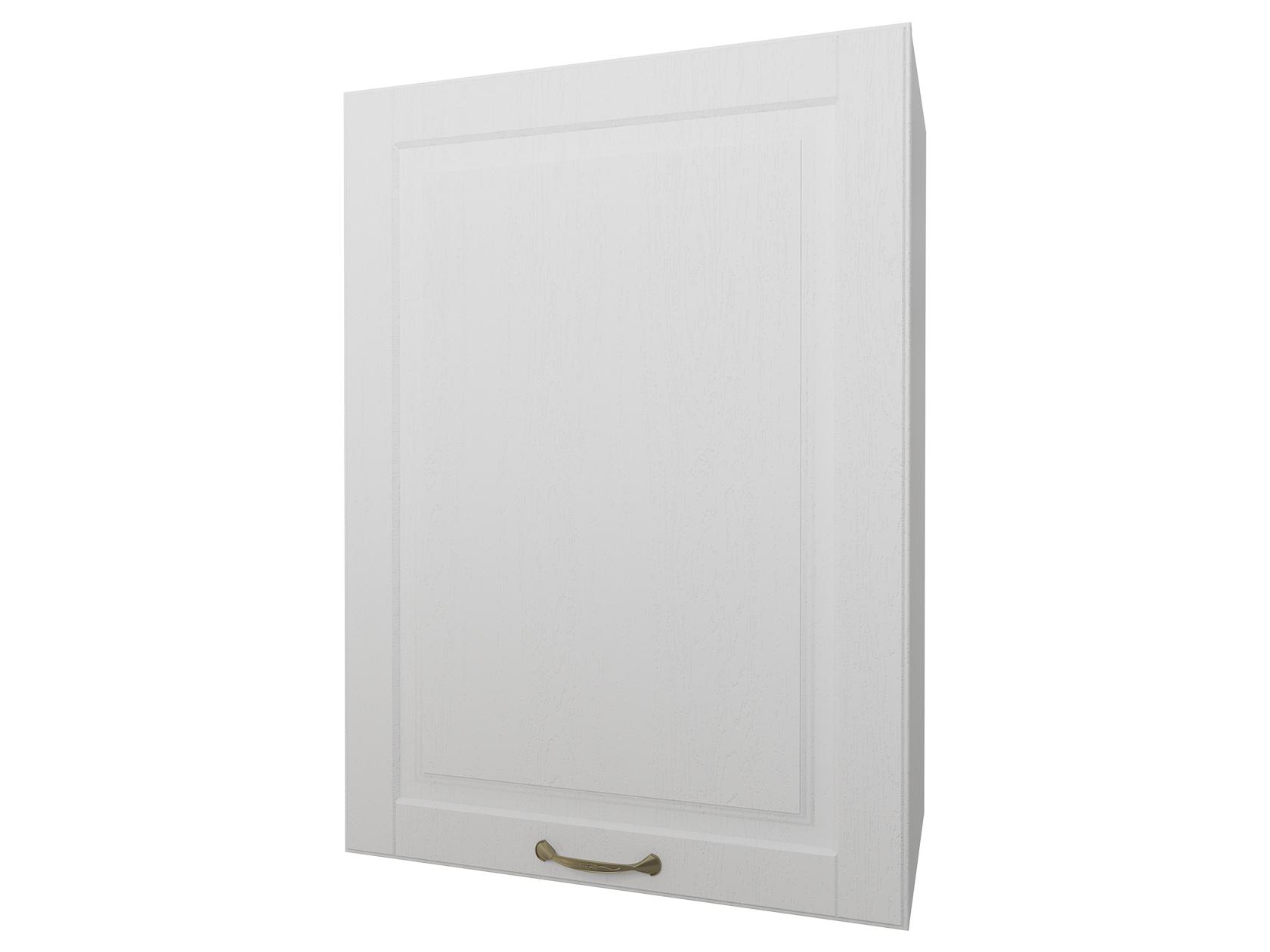 Кухонный модуль 108-84002