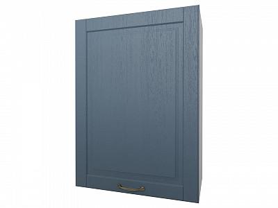 Кухонный модуль 500-84003