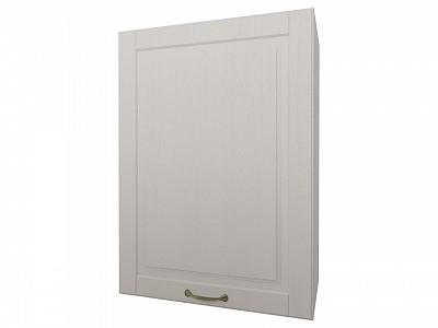 Кухонный модуль 500-84004