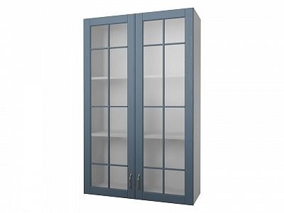 Кухонный модуль 500-83329