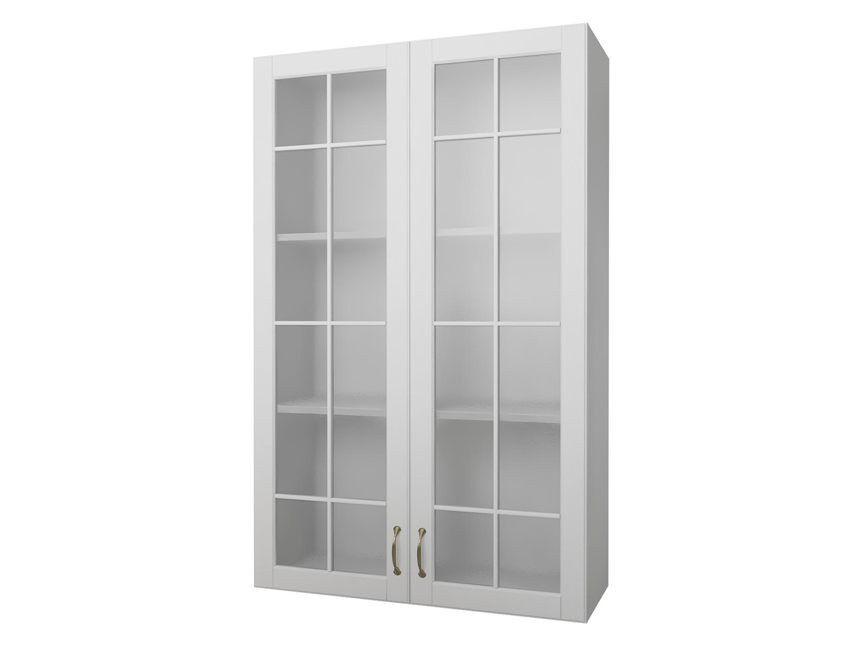 Кухонный модуль 150-83328