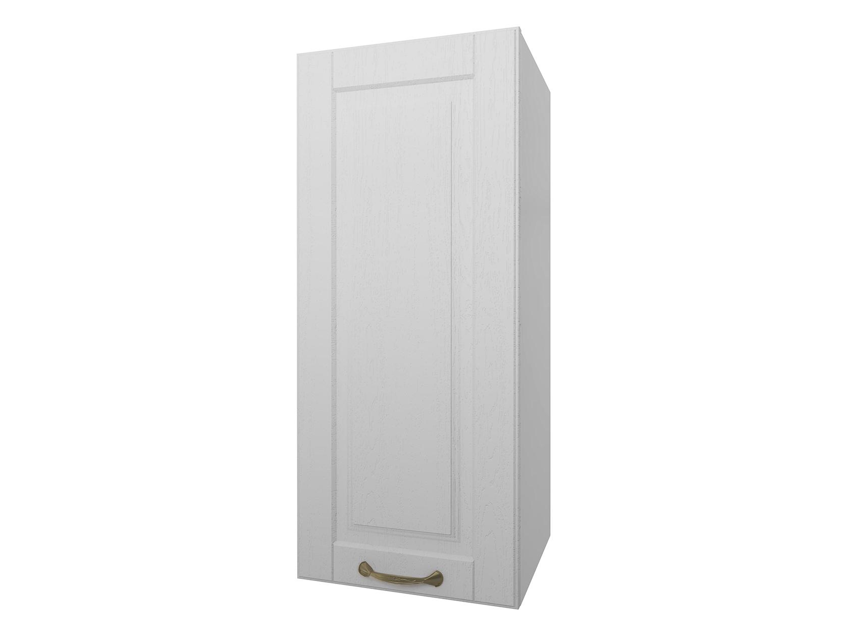 Кухонный модуль 150-83991