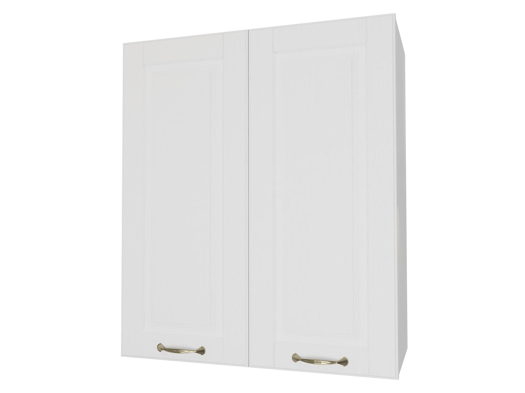 Кухонный модуль 150-84024