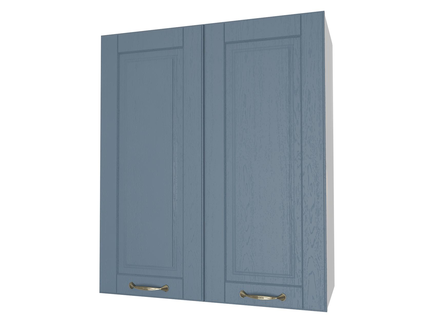Кухонный модуль 150-84025