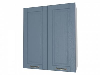 Кухонный модуль 500-84025