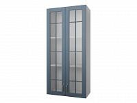 Кухонный модуль 500-83306