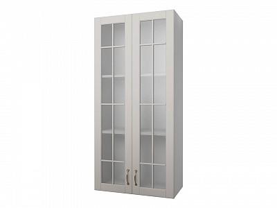Кухонный модуль 500-83315
